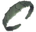 Thumbnail for version as of 11:49, June 13, 2015