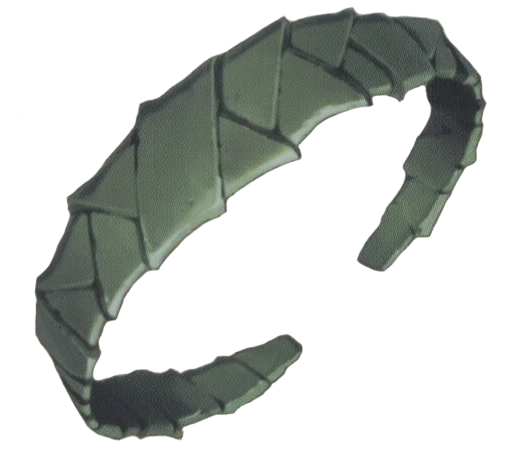 File:Thief Bracelet (Artwork).png