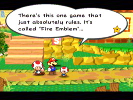 File:Fire-emblemreferenceinPM-TTYD.png