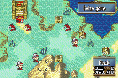 File:FE8 Peak.png
