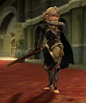 File:Nohr Prince.png