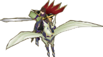File:FE10 Tanith Seraph Knight Sprite.png