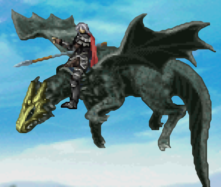 File:Dragonlord battle(TS).png