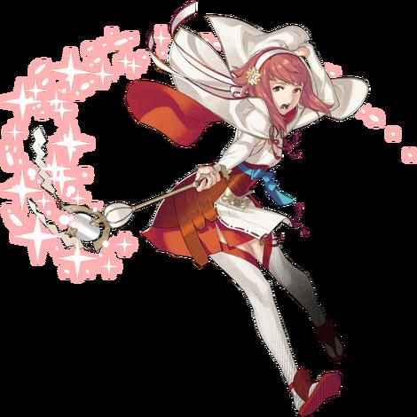 File:Sakura art.png