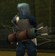 File:Bronze Bow Quiver (FE13).png