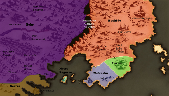 File:Fates speculative nation borders.png