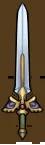 FEH Binding Blade