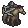 File:Ranger map sprite.png