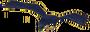 FE9 Seeker Raven Sprite
