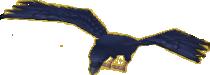 File:FE9 Seeker Raven Sprite.png