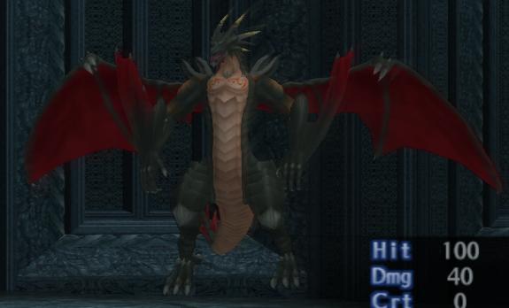 File:FE10 Black Dragon (Transformed) -Deghinsea-.png