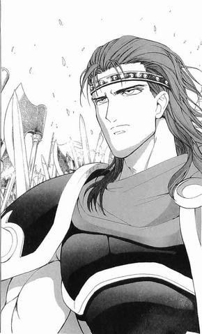 File:Kruzard Manga.png