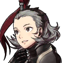 File:FE14 Sophie (Small).png