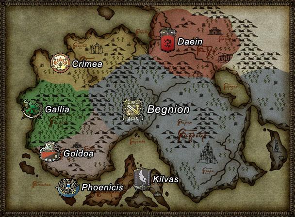 File:Tellius map.jpg
