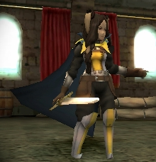 File:FE13 Trickster (Panne).png