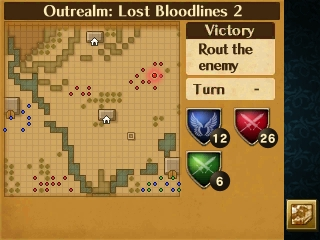 File:Lost Bloodlines 2 Map.jpg