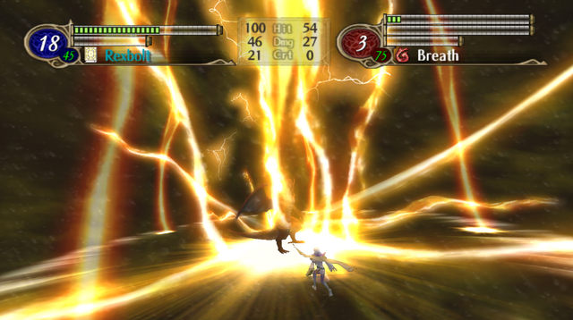 File:FE10 Rexbolt.png