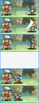 File:Beta Eirika Critical Hit.png