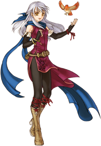 File:Micaiah (FE10 Artwork).png