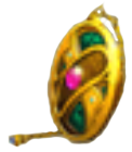 File:Amulet (TS Artwork).png