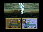 Thunderstorm FE4