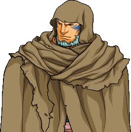 File:Mordecai cloak.png