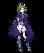 Nino Heroes