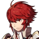File:FE14 Hinoka Portrait (Small).png