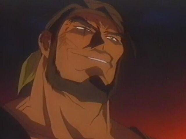 File:Gazzak(Anime).jpg