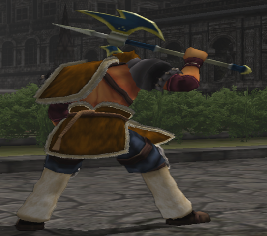 File:Bolt Axe (FE9).png