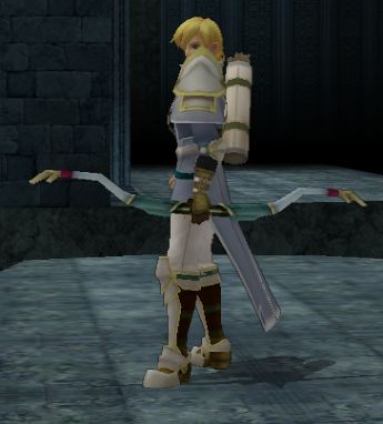 File:SIlver Bow (FE10).png