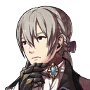 File:FE14 Jakob Portrait (Small).png