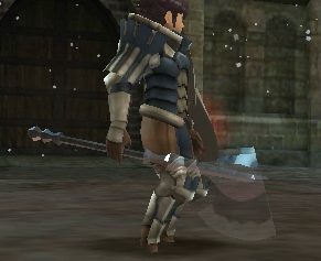File:Glass Axe (FE13).png