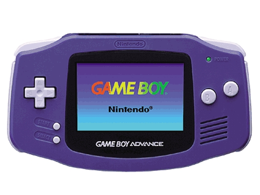 File:Game-boy-advance-nintendo.jpg