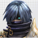 File:TMS Chrom portrait.png