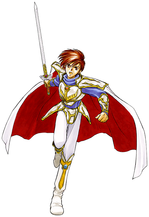 leif fire emblem wiki fandom powered by wikia