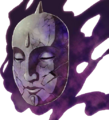Anankos Dark Mask.png