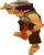 FE9 Nedata Bandit Sprite