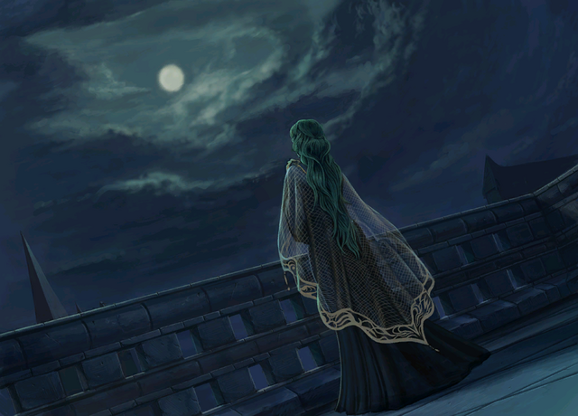 File:Almedha in the moonlight.png
