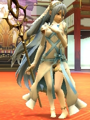 File:FE14 Songstress (Azura).jpg