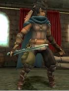 FE13 Thief (Yarne)