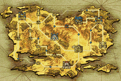 File:Fe8 locations.png