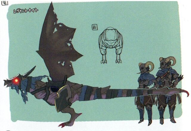 File:Malig Knight Concept.jpg