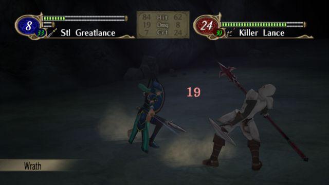 File:FE10 Killer Lance.jpg