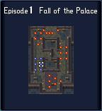 File:FE12 Episode 1.png