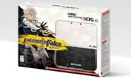 Fire emblem fates new 3DS edition-1000x600