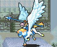 File:Florina as a Pegasus Knight.JPG