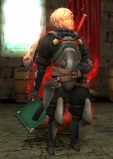 File:FE13 Dread Fighter (Henry).png