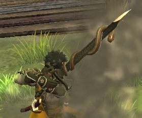 File:Soothing Sword (FE13).png