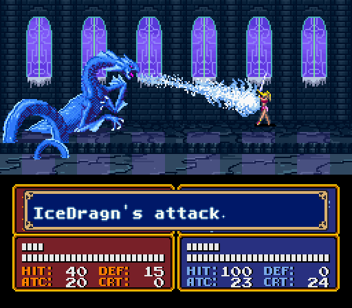 File:FE3 Ice Breath.png